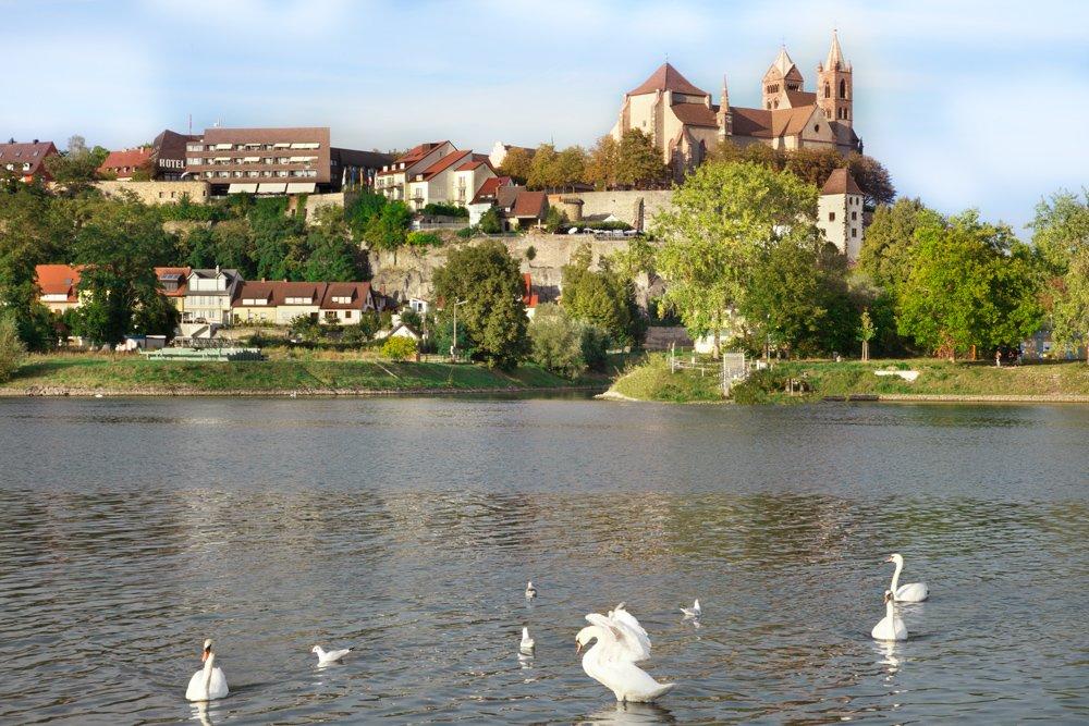 (C) Alsace Tourist Board