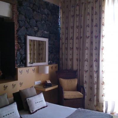 Hotel Mar del Suave