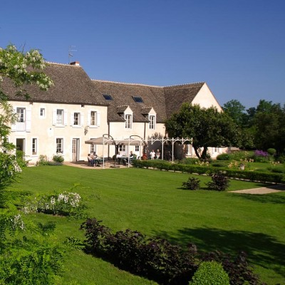 Hotel le Clos - Beaune