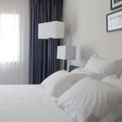 Room at Furadouro