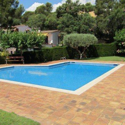Villa El Golfet