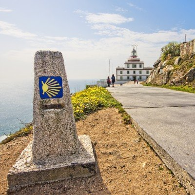 Highlights of the Camino de Santiago Walk