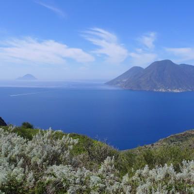 Secrets of Sicily Cycling