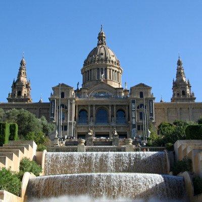 Catalan Coast and Castles Walk
