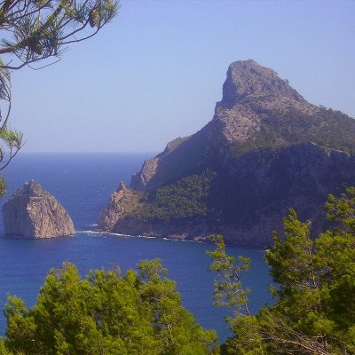 Cycling in Mallorca: Coast to Coast
